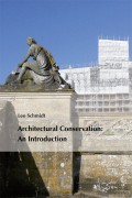 Architectural Conversation: An Introduction